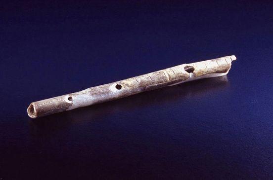 bird-bone-flute 1st post.jpg